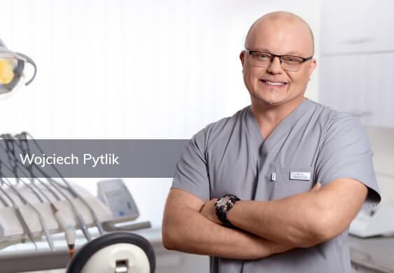 Wojciech Pytlik
