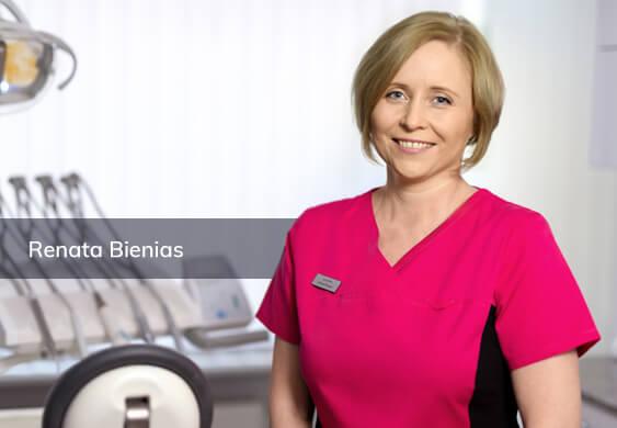 Renata Bienias